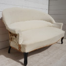Antique French Sofa