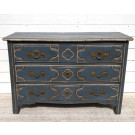 18thC French Commode