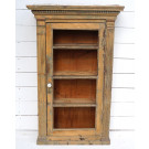 18thC French Cabinet