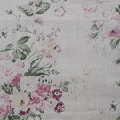 Cabbages & Roses Cushions - Constance Multi